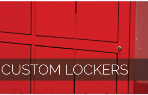 customlockers
