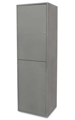 LC102